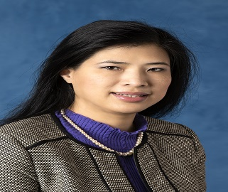 Nguyen Thanh