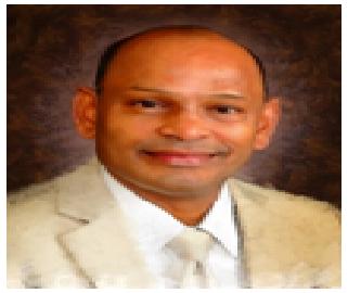 Seeram Ramakrishna