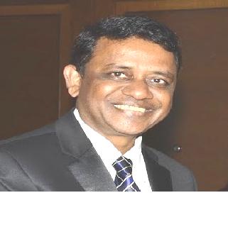 Gupta Manoj