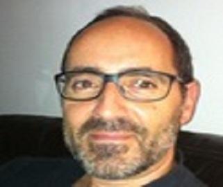 Stéphane Panier
