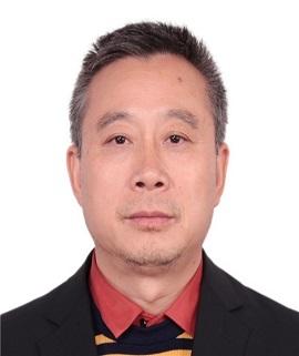 Qiu Daowen