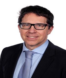 Fabian Kiessling