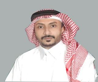 Abdullah Mohammed Ahmed Asiri