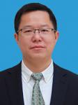 Yong He