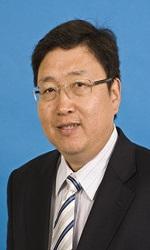 Shizhang Qiao