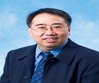 Chun-Sing Lee