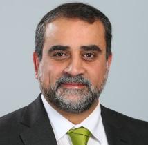 Hany El Naggar