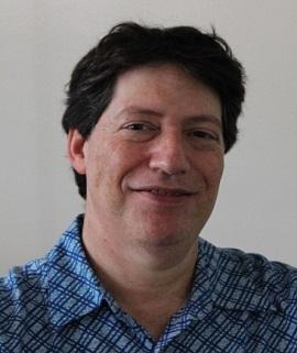 Richard A Gross