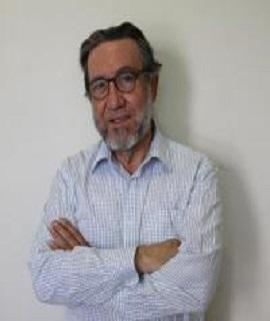 Zagal Moya Jose Heraclito