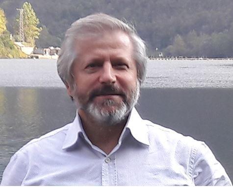 Murat Mollamahmutoglu
