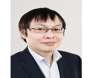 Johnson Zhang