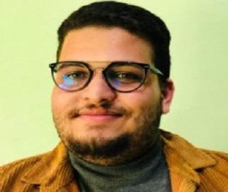 Mouad Fattouhi
