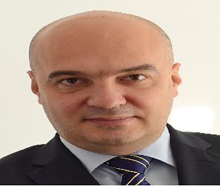 Ninoslav Marina