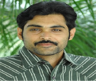 B.T.P.Madhav