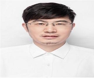 Liangfei Tian