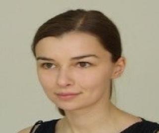 Marta Pelc