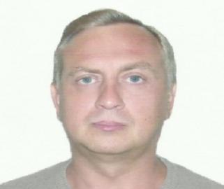 Sergey V Morozov