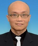 Lloyd Ling