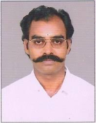 S. Santhosh Kumar
