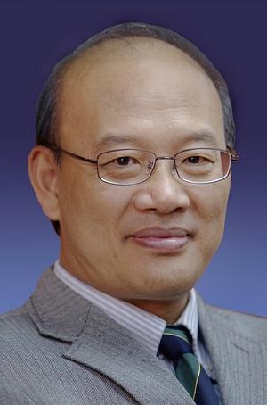 Enge Wang