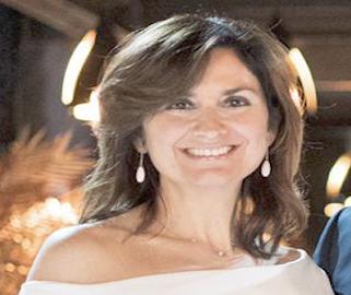 Maria Rossella Massimino