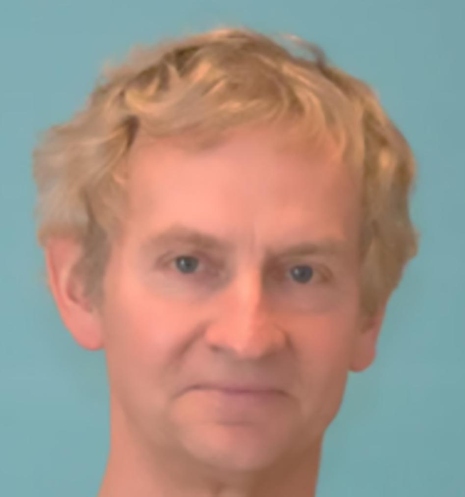 Jan Treur
