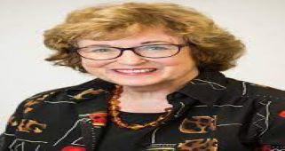 Lynnette Ferguson
