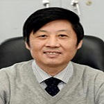 Shi-Hong Zhang