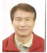 Seong Soo Choi