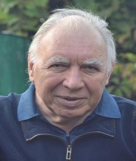Boris Lukyanchuk