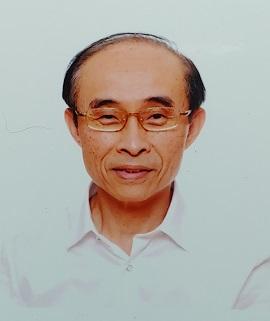 Jimmy C Yu