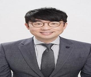 Han-Ki Kim