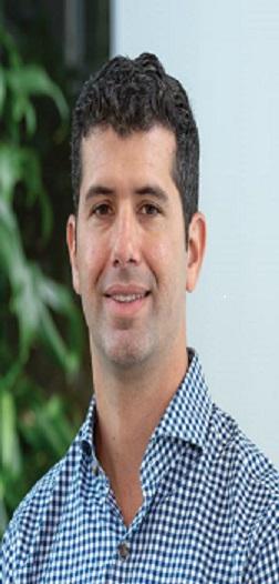 Lucas Ferrer Cardona