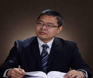Chunfu Zhang