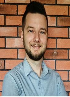 Grzegorz Gruzel
