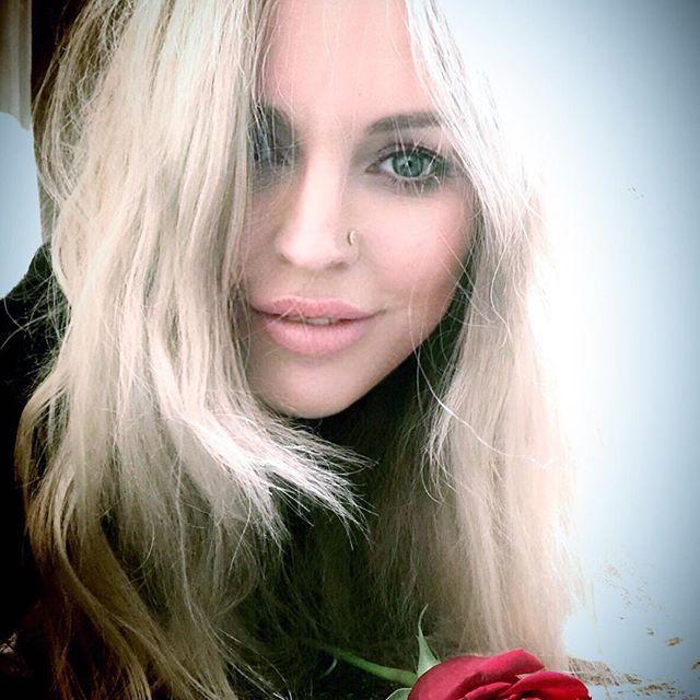 Rose- Marie Boylan