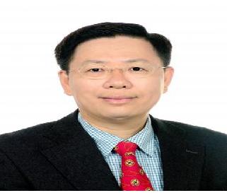 Din Ping Tsai
