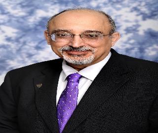 Mohamed Samir Hefzy