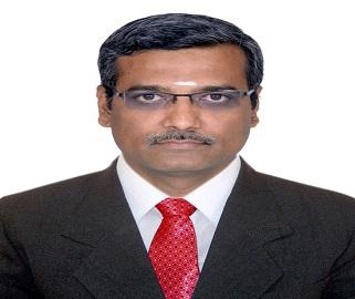 Saravanakumar Palaniraj
