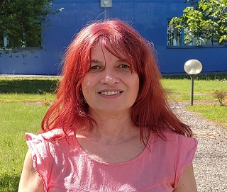 Marina Zoccola