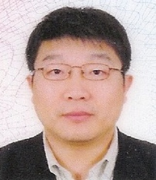 Guogang Ren