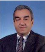 Karim R. Allahverdiyev