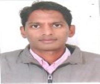 Lokendra Singh