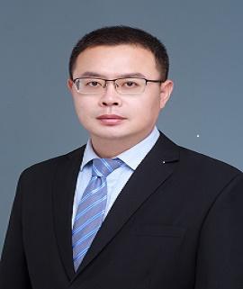 Li Xinde