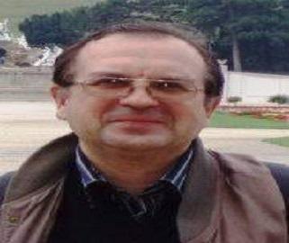 Alexei Nazarov