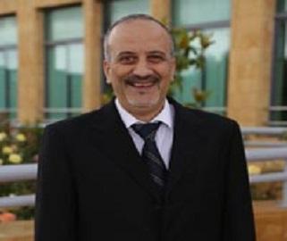 Oussama Baalbaki