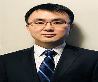 Liang Cui