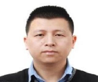 Shujin Laima