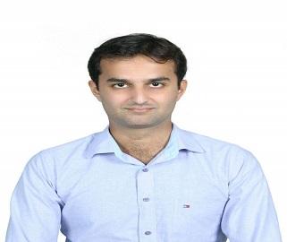 Bilal Manzoor