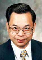 Simon X. Yang